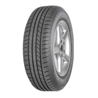 Efficient Grip ROF SCT Tires